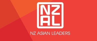 NZ Asian Leaders Inaugural Conference