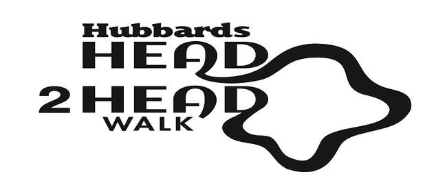 Hubbards Head 2 Head Walk