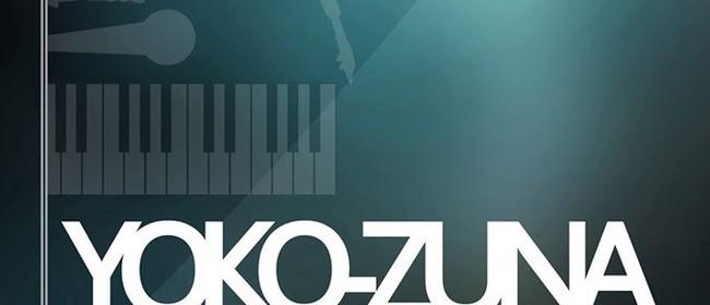 Yoko-Zuna with MeloDownz