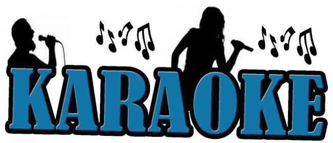 Karaoke with Streamline