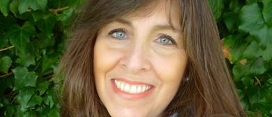 The Quiet War On Asylum - Tracey Barnett