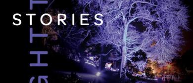 Night Time Stories