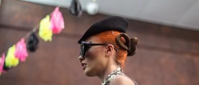 AOK Fashion Thursday