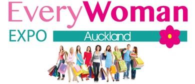 Auckland EveryWoman Expo