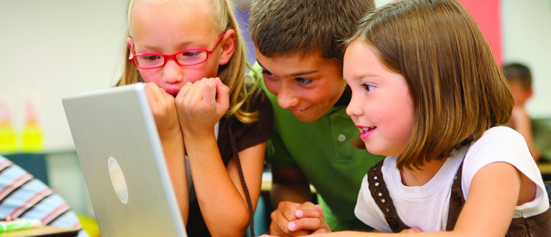 Children, Teenagers and Technology: The Good, the Bad And...