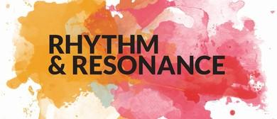 Rhythm and Resonance