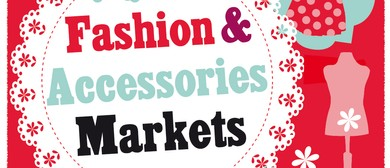 Fashion and Accessories Market