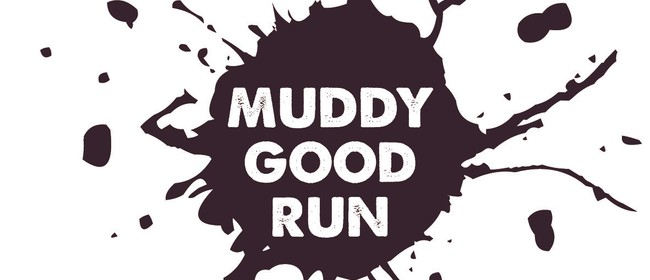 Muddy Good Run