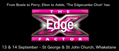 The Edge Factor