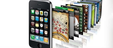 Create Your Own Mobile Apps