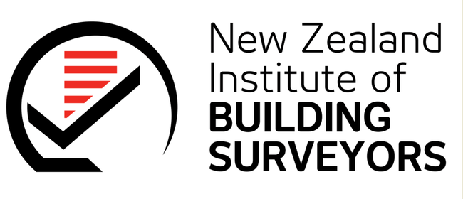 NZ Institute of Building Surveyors Conference