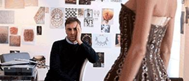 NZIFF - Dior and I