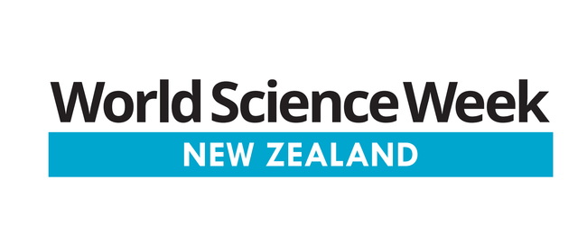 World Science Week: New Zealand's Place In the World