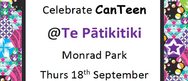 Celebrate CanTeen