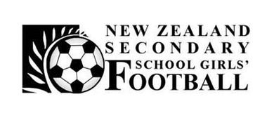 NZ Secondary School Football  - Maurice Hulme Trophy