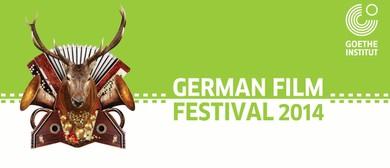 German Film Festival
