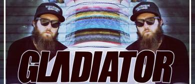 gLAdiator (USA)