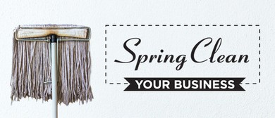 How to Thrive in Online Communities - GLBA Spring Workshops