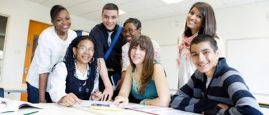ESOL Academic IELTS Preparation Course