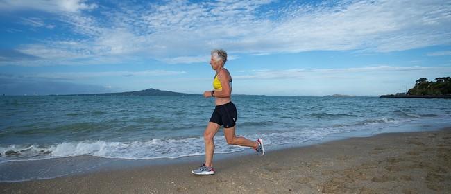 2015 New Zealand Swimrun Championships