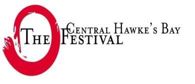 CHB The Festival