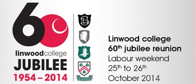Linwood College 60th Jubilee: CANCELLED