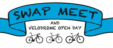 Cycling Otago Bike Swap Meet and Velodrome Open Day