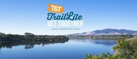 2014 TrailLite Get Together (TGT)