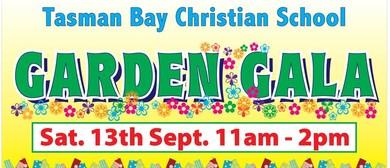 Garden Gala