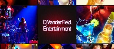 Vanderfield DJ's