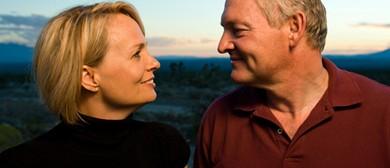 Speed Dating Tauranga Over 40's