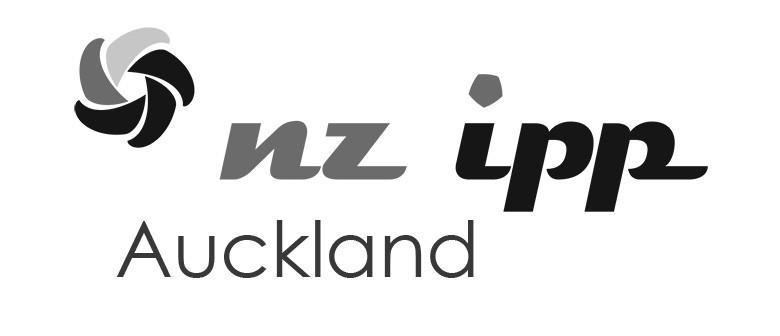 NZIPP Auckland - Celebrating the Iris Awards
