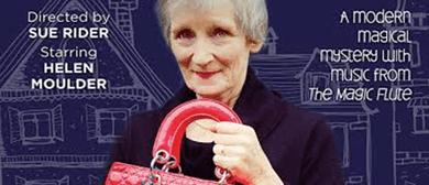 Glorias Handbag