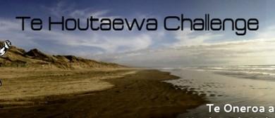 Te Houtaewa 90 Mile Beach Challenge