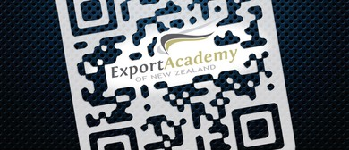 Export Business Courses
