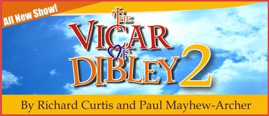 The Vicar of Dibley 2