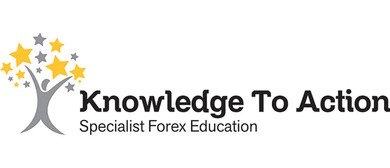 Introduction to Forex Trading with Knowledge to Action