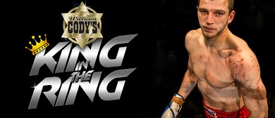 King in the Ring 72III