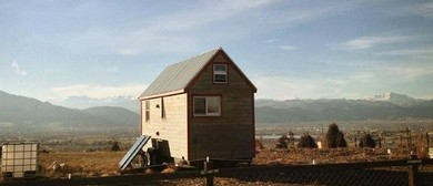 TINY: The Tiny House Movie