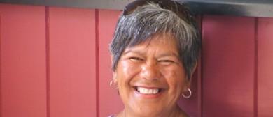 International Maori Healers 14 Day Workshop:Te Rongopae