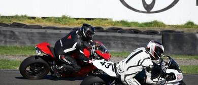 MotoTT Track Day