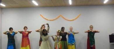 Diwali Celebration - A Community Event