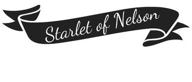 Starlet of Nelson