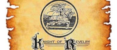 Knight of Revelry