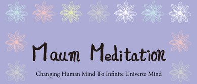 2 Month Unlimited Self-Realization Course