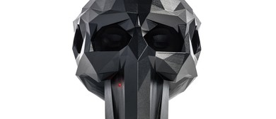 Shihad With Airbourne, I Am Giant & Cairo Knife Fight