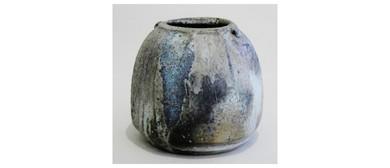 Bethlehem Pottery Exhibition