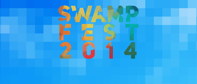 SwampFest - Acoustic Recovery