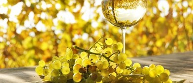 Fine French White Wines