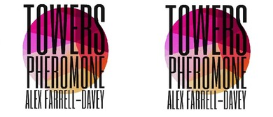 Towers & Pheromone play Bodega with Special Guest Alex